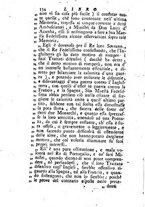giornale/TO00195922/1762/unico/00000158