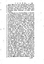 giornale/TO00195922/1762/unico/00000159