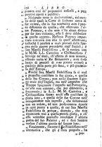 giornale/TO00195922/1762/unico/00000160