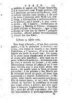 giornale/TO00195922/1762/unico/00000161