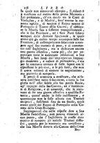 giornale/TO00195922/1762/unico/00000162