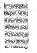 giornale/TO00195922/1762/unico/00000163