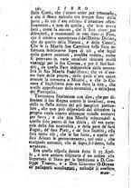 giornale/TO00195922/1762/unico/00000164