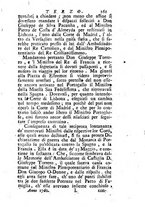 giornale/TO00195922/1762/unico/00000165