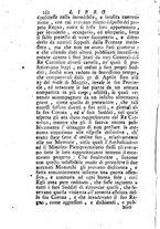 giornale/TO00195922/1762/unico/00000166
