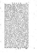 giornale/TO00195922/1762/unico/00000167