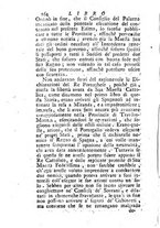 giornale/TO00195922/1762/unico/00000168