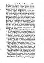 giornale/TO00195922/1762/unico/00000169