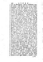 giornale/TO00195922/1762/unico/00000170