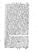 giornale/TO00195922/1762/unico/00000171
