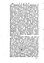 giornale/TO00195922/1762/unico/00000172