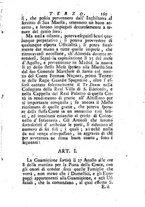 giornale/TO00195922/1762/unico/00000173