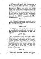 giornale/TO00195922/1762/unico/00000174