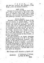 giornale/TO00195922/1762/unico/00000175
