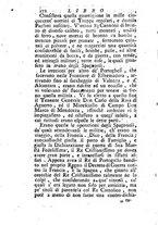 giornale/TO00195922/1762/unico/00000176