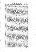 giornale/TO00195922/1762/unico/00000177