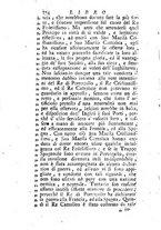 giornale/TO00195922/1762/unico/00000178