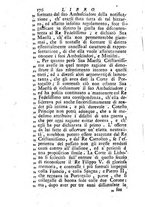 giornale/TO00195922/1762/unico/00000180
