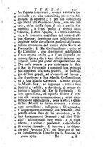 giornale/TO00195922/1762/unico/00000181