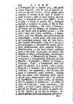 giornale/TO00195922/1762/unico/00000182