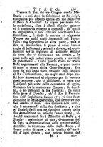 giornale/TO00195922/1762/unico/00000183