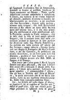 giornale/TO00195922/1762/unico/00000185