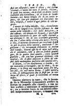 giornale/TO00195922/1762/unico/00000187