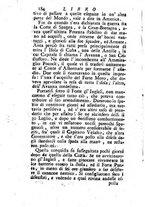giornale/TO00195922/1762/unico/00000188