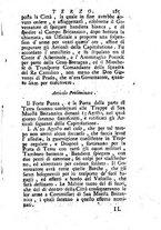 giornale/TO00195922/1762/unico/00000189