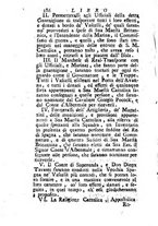 giornale/TO00195922/1762/unico/00000190