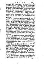 giornale/TO00195922/1762/unico/00000191