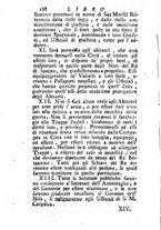 giornale/TO00195922/1762/unico/00000192