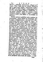 giornale/TO00195922/1762/unico/00000194