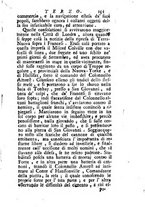 giornale/TO00195922/1762/unico/00000195