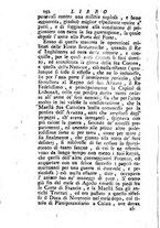 giornale/TO00195922/1762/unico/00000196