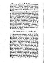 giornale/TO00195922/1762/unico/00000198