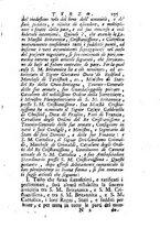 giornale/TO00195922/1762/unico/00000199