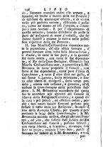 giornale/TO00195922/1762/unico/00000200