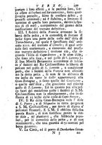 giornale/TO00195922/1762/unico/00000201