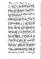 giornale/TO00195922/1762/unico/00000202