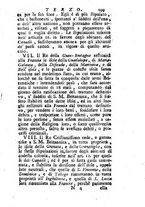 giornale/TO00195922/1762/unico/00000203