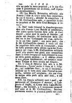 giornale/TO00195922/1762/unico/00000204