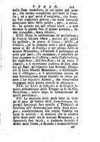 giornale/TO00195922/1762/unico/00000205