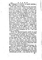 giornale/TO00195922/1762/unico/00000206