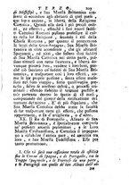 giornale/TO00195922/1762/unico/00000207