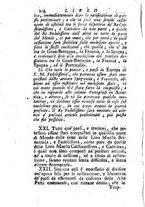 giornale/TO00195922/1762/unico/00000208