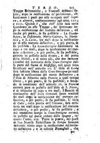 giornale/TO00195922/1762/unico/00000209