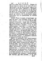 giornale/TO00195922/1762/unico/00000210