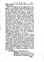 giornale/TO00195922/1762/unico/00000211