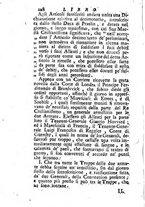 giornale/TO00195922/1762/unico/00000212